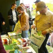 Zielone Agroshow 2008