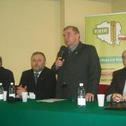 Agrotech Kielce 12-14.03.2010