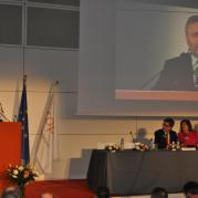 Nadzwyczajne Posiedzenie Prezydiów Copa-Cogeca, 6 luty 2013 r.
