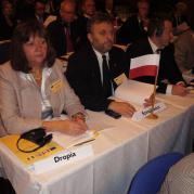 Praga 14-17.10.2007
