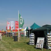 Zielone Agroshow 2007