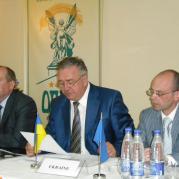 Lwów 19-20.06.2008
