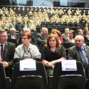 Targi AGROTECH, Kielce 27-29.03.2015 r.