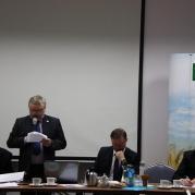 VII Posiedzenie KRIR V kadencji, 9 marca 2017 r.