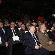 XXII Międzynarodowe Targi Techniki Rolniczej AGROTECH, 18-20.03.2016 r.