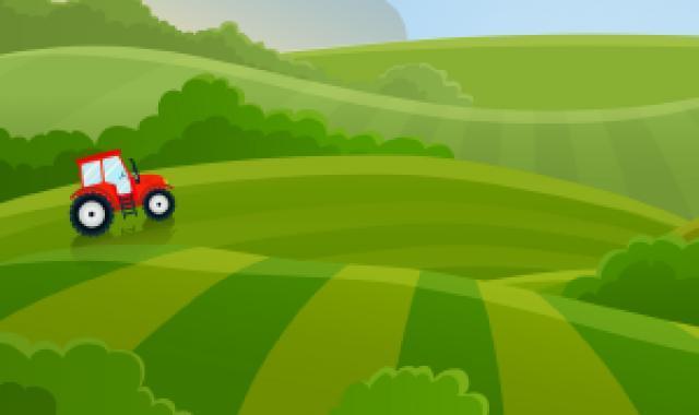 Nowe zasady obrotu ziemią rolną - serwis ANR