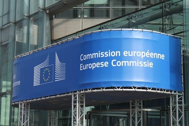 Uproszczenie WPR w ramach przeglądu unijnego budżetu?