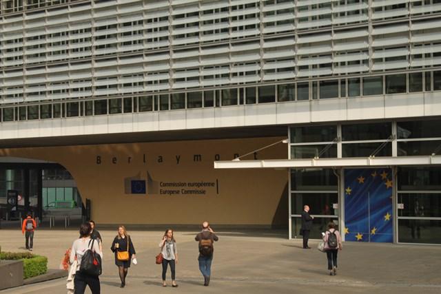 Komisja Europejska bierze pod lupę nieuczciwe praktyki w łańcuchu dostaw żywności