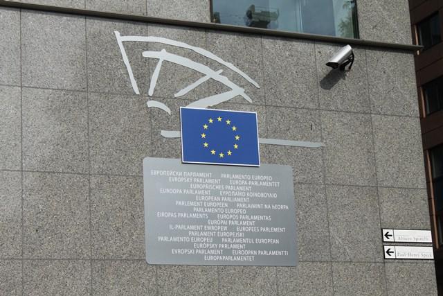 Posłowie przedłużyli Ukrainie bezcłowy dostęp do rynku UE