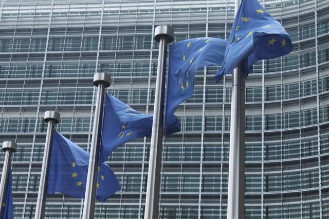 O dyrektywie NEC podczas posiedzenia Rady Ministrów Rolnictwa UE