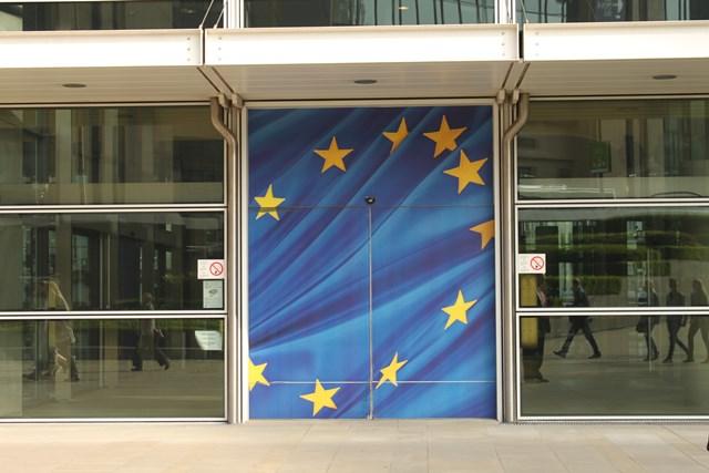 Rada Ministrów UE ds. Rolnictwa i Rybołówstwa omówiła sytuację na rynku mleka