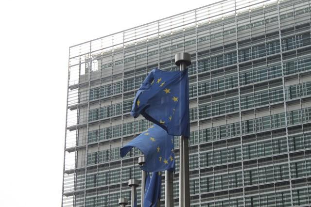 Co na Radzie Ministrów ds. Rolnictwa i Rybołówstwa UE?