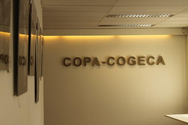 Copa-Cogeca o ramach polityki w zakresie klimatu i energii do roku 2030