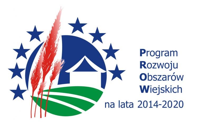 Rozwój przedsiębiorczości - rozwój usług rolniczych - PROW 2014-2020
