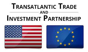 Stanowisko Zarządu KRIR w sprawie negocjacji TTIP