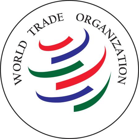 UE wygrywa spór w WTO w sprawie rosyjskiego zakazu importu wieprzowiny