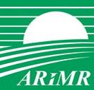 ARiMR ogłasza nabór wniosków na inwestycje w przetwórstwo ryb