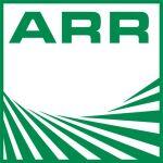 Ostatni moment na zgłoszenie do OT ARR umów oddania w używanie kwoty indywidualnej