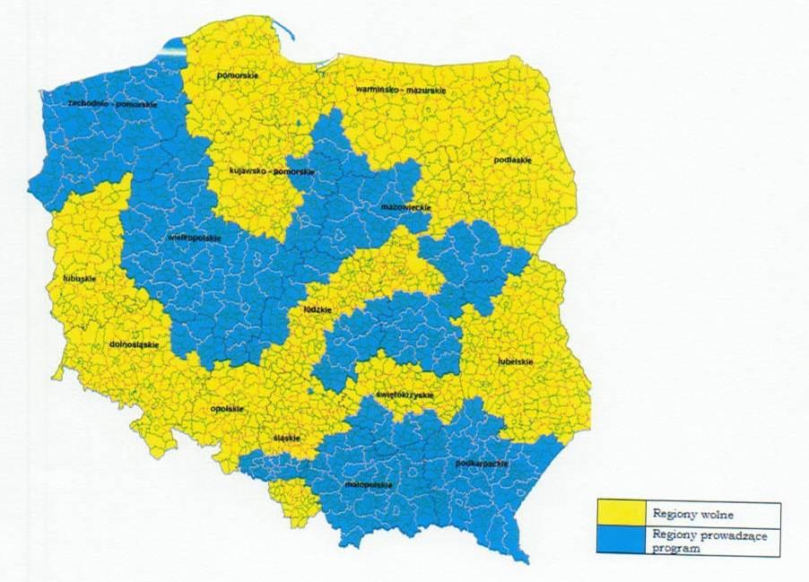 aujeszky_regiony_wolne.jpg