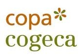 Posiedzenie Prezydium Cogeca z udziałem KRIR