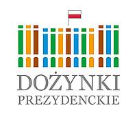Zapraszamy do udziału w Dożynkach Prezydenckich Spała 2013