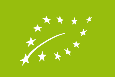 Założenia do projektu ustawy o zmianie ustawy o rolnictwie ekologicznym