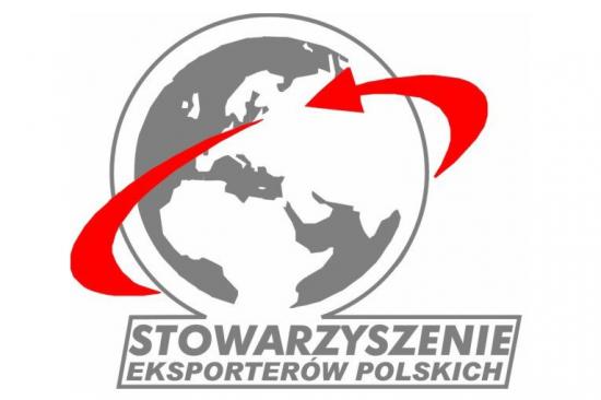 Prezes KRIR na XII Kongresie Eksporterów Polskich