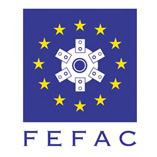 XXVI Kongres Europejskiej Federacji Producentów Pasz FEFAC