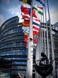 Pakiet reform Wspólnej Polityki Rolnej na lata 2014-2020 formalnie zatwierdzony