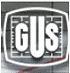 Zarząd KRIR wnioskuje do GUS o wyjaśnienia ws. szacowania zbiorów
