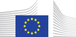 Lepsza pomoc po katastrofie - KE chce zreformować unijny Fundusz Solidarności