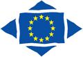 Komitet Regionów w sprawie kwot mlecznych