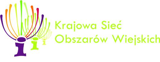 ksow copy