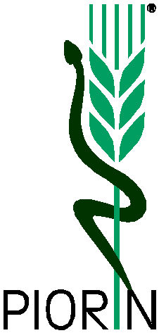 Zgłoszenia do Integrowanej Produkcji roślin