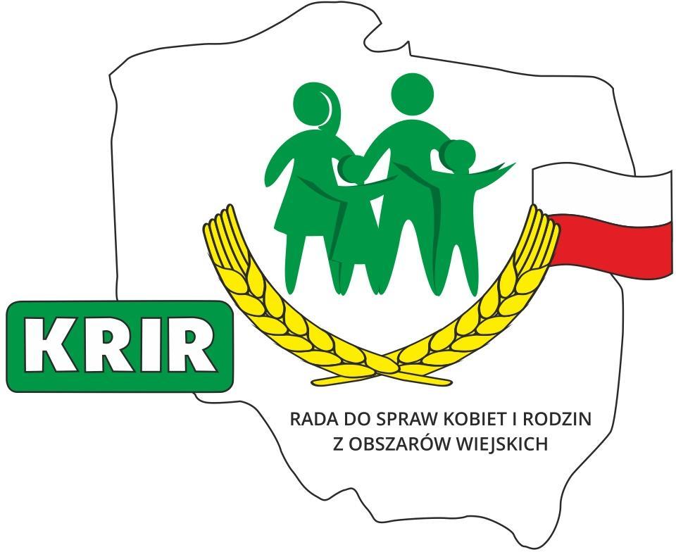III Konferencja Rady do spraw Kobiet i Rodzin z Obszarów Wiejskich przy KRIR
