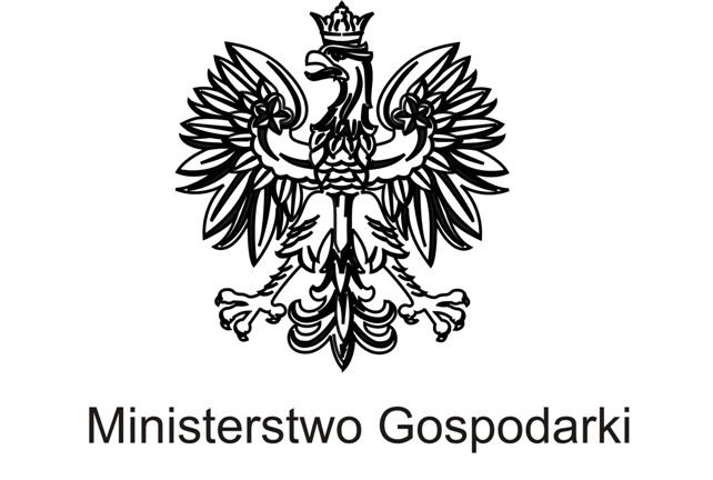 Izby Rolnicze wyróżnione nagrodą specjalną za wyjątkowy wkład w rozwój polskiego eksportu