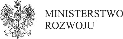 Spotkanie w Ministerstwie Rozwoju na temat rynku nawozów i środków ochrony roślin