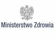 Ministerstwo Zdrowia w sprawie ograniczenia liczby leków na rynku pozaaptecznym