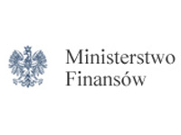Zarząd KRIR opiniuje projekt ustawy o zmianie ustawy o podatku od towarów i usług