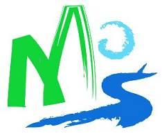 ministerstwo srodowiska