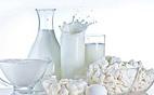 Informacje na temat aktu delegowanego dotyczącego prywatnego przechowywania produktów mlecznych