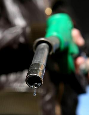 Rolnicy, uważajcie na nielegalne paliwo!