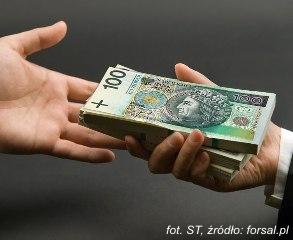 Fundusze promocji a importerzy