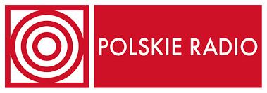 Audycje Programu 1 Polskiego Radia dla rolników