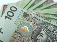 Prowizje i opłaty od kredytów preferencyjnych