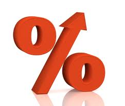 KRIR przeciwna podwyższaniu prowizji przygotowawczej udzielonego kredytu na rzecz banku