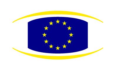 radaeuropejska.png