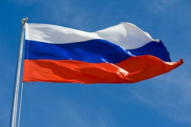 Zakaz eksportu towarów roślinnych do Federacji Rosyjskiej