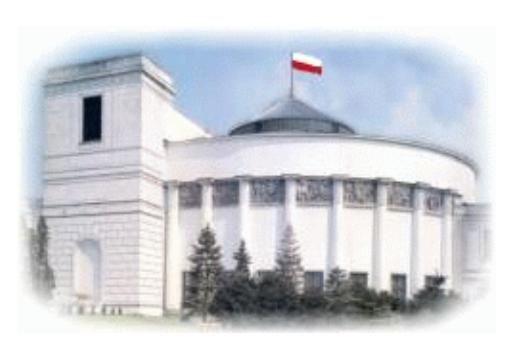 Projekt ustawy o płatnościach na sejmowej komisji rolnictwa
