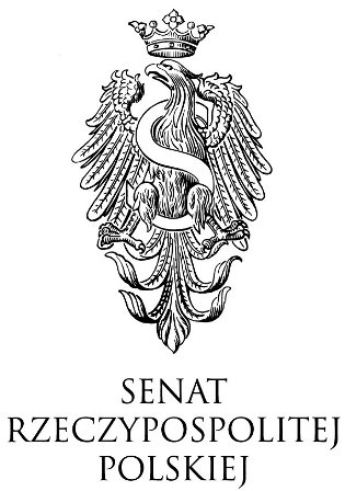 30. posiedzenie Senatu
